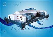 供应自来水厂污泥脱水设备  LWJ系列卧螺沉降式离心机