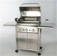 EKL-1000D韩式烧烤炉