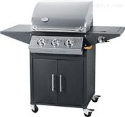 韩式电烤炉加热灯管(1000W1200W)