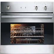 单筒煤电烘烤炉