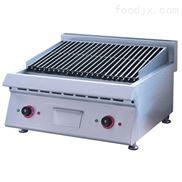 DHL单筒煤电烘烤炉