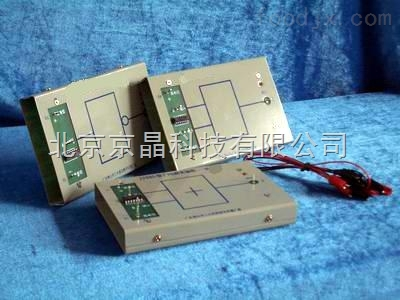 门电路实验箱-供求商机-北京京晶科技有限公司