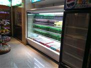 三洋冷柜优惠价格