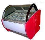 商业冷柜-24小时便利店冷藏柜