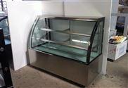 广西玉林冰箱冷冻雪糕-欧雪冷柜