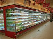 超市冷柜,超市冷藏柜生产价格