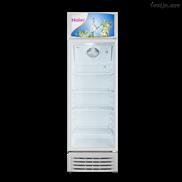 零度便利店饮料冷柜长久使用才能体现价