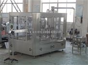 牛奶灌装机 含气饮料灌装机