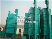 专业研发生产塔式粮食烘干机的厂家|移动式粮食烘干机多少钱