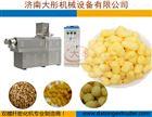 早餐谷物生产设备线