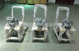 OCS重庆/成都供应OCS-10T无线打印电子吊秤,10吨打印电子吊秤价格