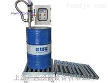 浙江200L防爆灌装机、上海_食品灌装设备