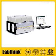 鋰電池隔膜空氣穿透性測試儀