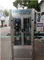 上海全自动高速套标机