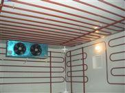 水产品冷冻冷库-速冻冷库-物流冷库安装设计,冻品冷库出租