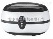 超声波清洗机/家用小型超声波清洗机
