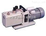 冷却风机/顶吹式冷却风机/变压器冷却风机