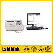 药包材检测仪器(labthink兰光药品包装材料检验设备)