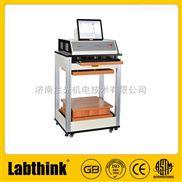 9KN电脑控制纸箱抗压试验机(labthink兰光国际品牌纸箱抗压机)