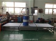 GZM-200L-200L定量液体灌装机 全自动液体灌装机,200L液体灌装机,?#36771;?#35774;备