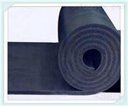 【橡塑保温板价格】广东省橡塑保温板密度