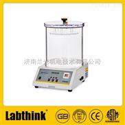 休闲食品包装密封试验仪GB/T 15171