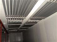 专供活动冷库 易拆装式组合拼装式冷库 多行业适用 终生维护