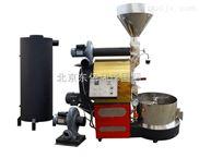 家用咖啡烘焙机 咖啡教学咖啡机 商用咖啡烘焙机 咖啡豆烘焙机