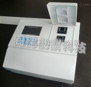 多参数水质检测仪/水质检测仪/水质分析仪