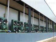 供应活动冷库,拼装方便,保温性好,生产周期快,专业化品质
