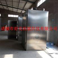 50型电加热糖熏炉详细介绍