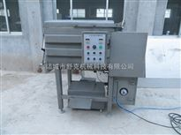 SJB500大型馅料搅拌机生产厂家