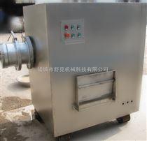 JR-D300冻肉盘绞肉机