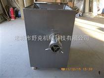 JR-D160鸡骨架绞肉机