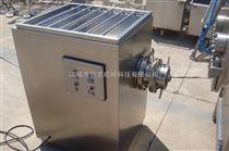 JR-D250冻盘绞肉机