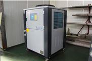 直燃型吸收式制冷机