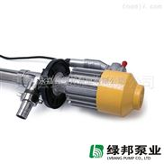 SB-1-2,SB型电动抽液泵油桶泵插桶泵轻便手提泵抽油泵不锈钢材质
