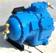 甘肃兰州银川西宁回收溴化锂制冷机