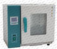 电热恒温干燥箱WH9040B恒温干燥箱价格