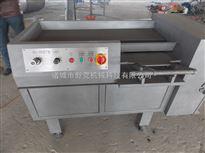 北京550切丁机 冻肉切丁机