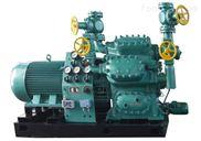 濤龍專業的求購溴化鋰制冷機,免費上門服務,報價高