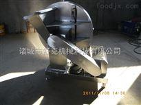 SKPR960冻肉盘刨肉机厂家 肉丸香肠生产设备