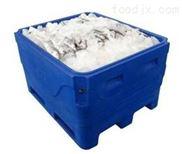 2~8℃医用冷藏箱HYC-360价格厂家(厦门、福建、龙岩)