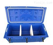 2-8℃药品冷藏箱,HYC-198S,海尔推出GSP冷藏、冷冻药品保存箱