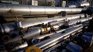 二手濃縮蒸發器回收,二手雙效濃縮器回收