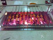 自助燒烤爐,全自助燒烤爐廠家