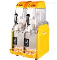寶雞冷飲機 冰鎮冷飲機 臺式冰冷果汁機