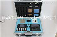 水质分析仪器 JC-200B型COD快速测定仪 便携式COD测定仪