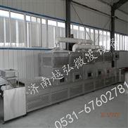 yh-30kw-供应红枣清洗烘干杀菌设备