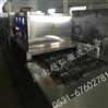带式黄粉虫微波干燥机